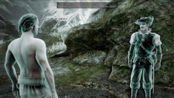 Risen 3 Titan Lords - 6