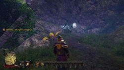Risen 3 Titan Lords - 8