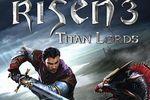 Risen 3 Titan Lords - vignette