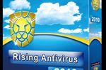 Rising Antivirus : un antivirus discret pour sécuriser votre PC