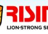 RIS : un virus se balade sur le warez chinois