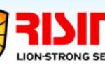 rising-securite-logo