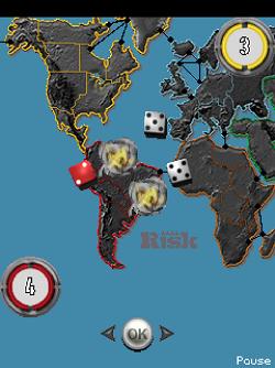 Risk 01