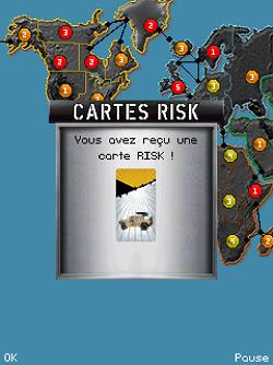 Risk 02