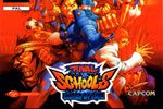 rival-schools-united-by-fate-playstation