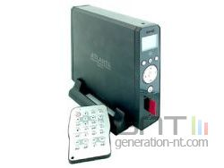 Rixid atlanta fg700 small
