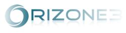 Rizone Firefox Plumber logo