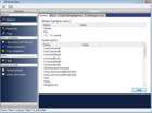 RJ TextEd Portable : éditez vos codes HTML rapidement