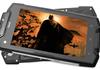 RMQ5018 : smartphone HD, 4G et étanche à petit prix, sous Android ou Windows