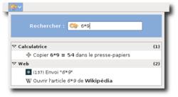 rnusers.deskbar.png.fr