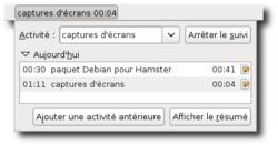 rnusers.hamster.png.fr