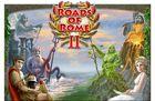 Roads of Rome 2 : parcourir la Rome antique à la recherche d'une potion magique