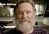 Robin Williams : hommages dans l'industrie du jeu vidéo