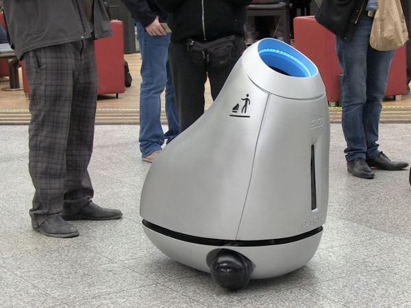 robot-baryl