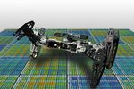 Robot france
