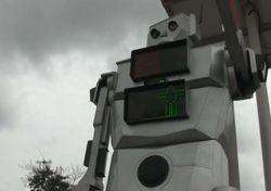 robot routier congo 2