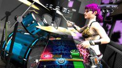 Rock Band 3 (12)