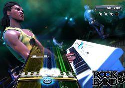 Rock Band 3 - 1