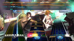 Rock Band 3 (2)