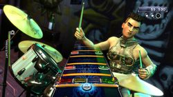 Rock Band 3 (8)