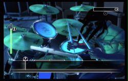 Rock Band (31)
