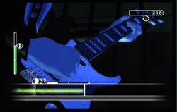 Rock Band (33)