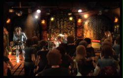Rock Band (43)