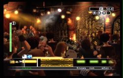 Rock Band (48)
