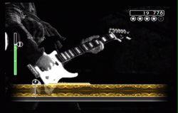 Rock Band (50)
