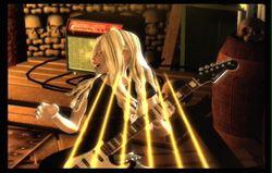 Rock Band (53)