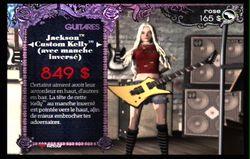 Rock Band (57)