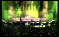 Rock Band (59)