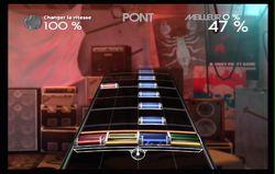 Rock Band (5)