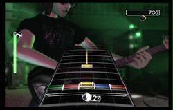 Rock Band (65)