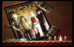 Rock Band (68)