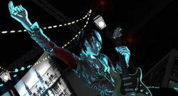 Rock Band   Image 14