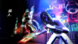 Rock band image 2