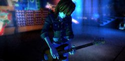Rock Band   Image 5