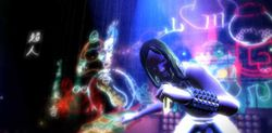 Rock Band   Image 6
