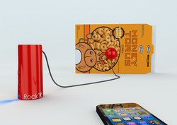 Rock'R Cereals Rouge_.RGB_color