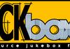 Rockbox 3.1 : micrologiciel libre pour baladeurs