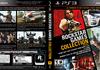 Rockstar Games Collection : quatre jeux pour le prix d'un