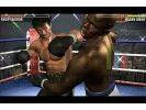 Rocky balboa psp img2 small