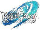 Rogue galaxy logo small