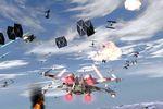Rogue Squadron - 1