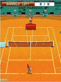 Roland Garros 2008 02