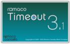 Romaco Timeout : contrôler le temps d'utilisation de votre ordinateur