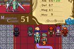 Rondo of Swords 2