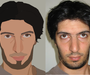Rotoscope : appliquer un effet bande dessinée sur des photos