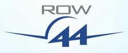 Row 44